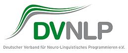 DVNLP-Logo.png