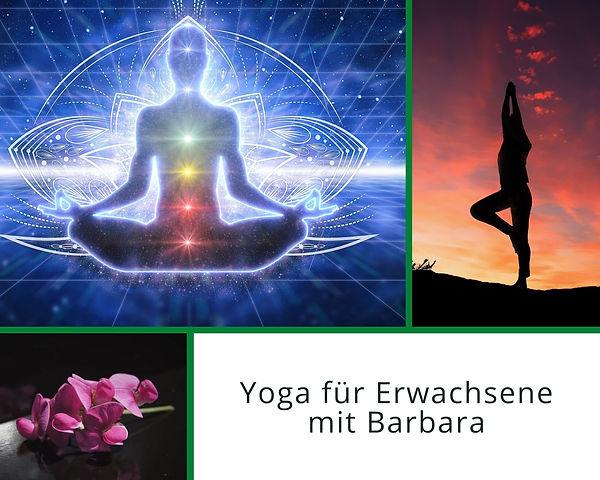 Yoga Erwachsene Barbara.jpg