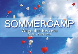 Titelbild Sommercamp.jpg
