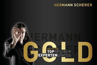 Hermann Scherer Gold.jpg