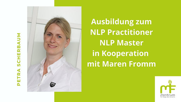Petra Scherbaum NLP.jpg