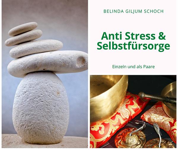 Belinda Anti Stress.png