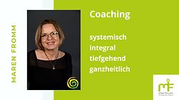 Maren Coaching.png