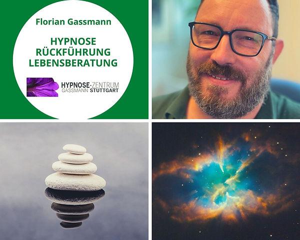 Florian Gassmann Hypnose....jpg