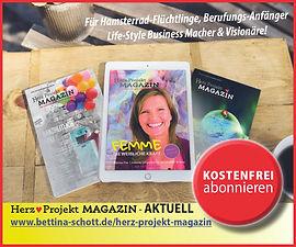 Werbebanner 03.jpg