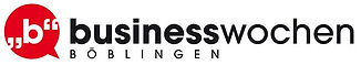 Logo-Businesswochen.jpg