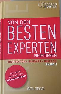 Buch Scherer.jpg