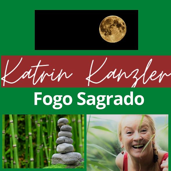 Katrin Kanzler Fogo Sagrado.png