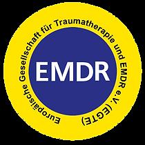 Logo Traumatherapiegesellschaft.png