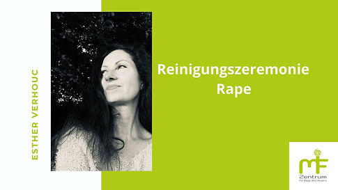 Esther Rape Reinigungszeremonie.jpg