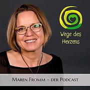Maren Podcast korr3.png