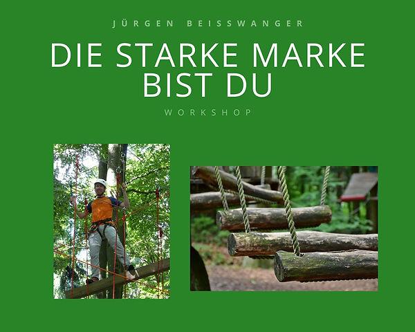 Jürgen Beisswanger Die starke MArke.jpg