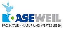 Logo_oaseweil_120x.jpg