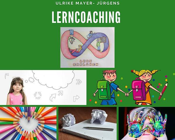 Lerncoaching Ulli.jpg