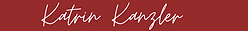 Header-Webseite-Katrin-Kanzler-2.png