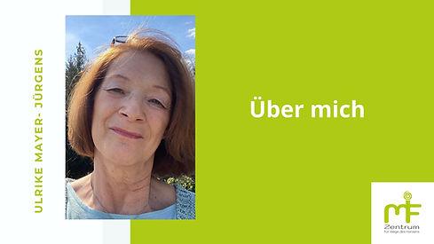 Ulrike M-J  Über mich.jpg