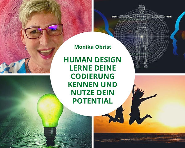 Human design Monika Obrist.jpg