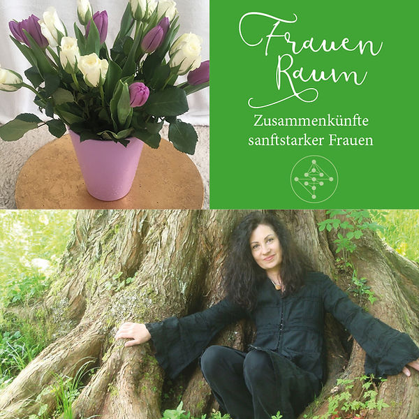 mf website bild FrauenRaum gruen.jpg