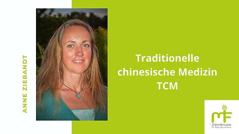 Anne TCM.jpg