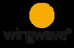wingwave logo1.png