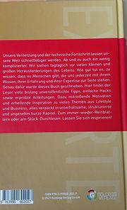 Buch Scherer Rückseite.jpg