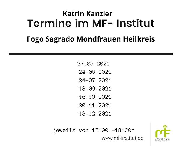Termine Katrin Fogo Sagrado.png