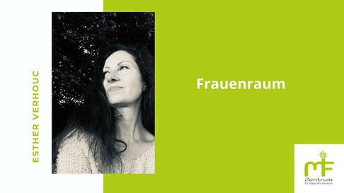 Esther Frauenraum.jpg