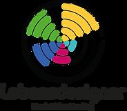 Logo_Lebensdesigner_Web.png