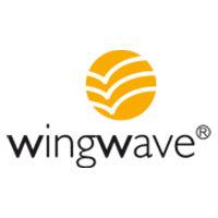 wingwave-logo_quadrat.jpg
