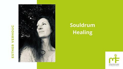 Esther Souldrum.jpg