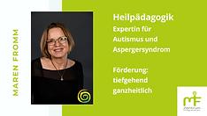 Maren Heilpädagogik.png
