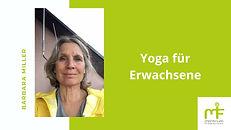 Barbara Yoga für Erwachsene.jpg