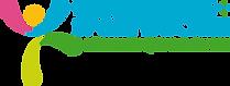 Logo-GuS-Wochen-2014.png