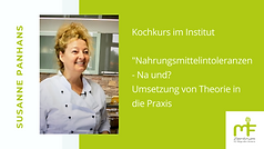 Susanne Kochkurs .png