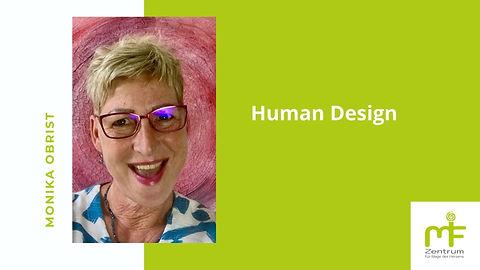 Monika Obrist Human Design.jpg