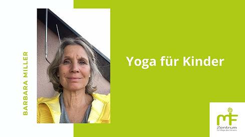 Barbara Yoga für Kinder.jpg