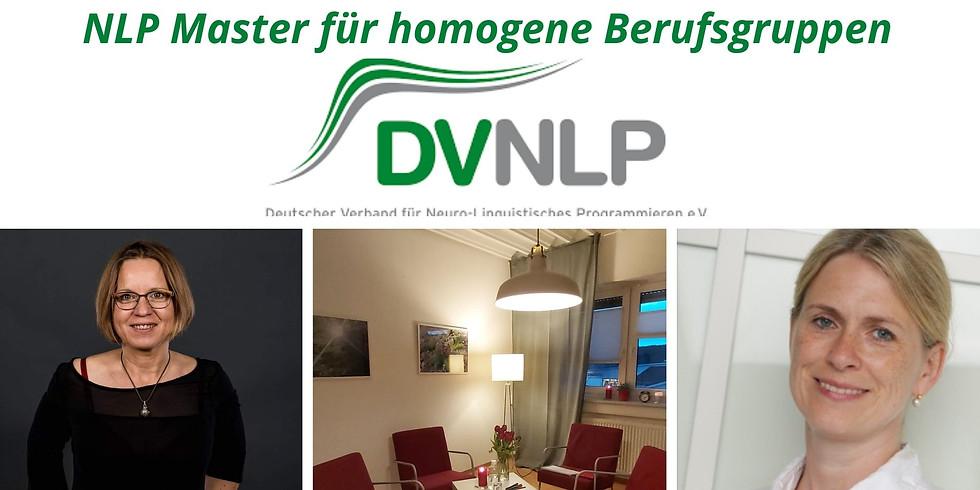 Businesswochen Böblingen: Vorstellung der Ausbildung zum NLP Practitioner inscl. Jahresbegleitung für Frauen im Wandel