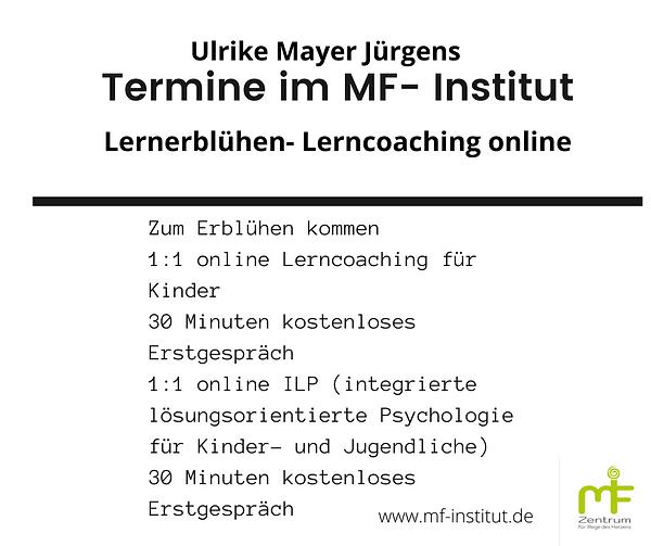 Termine Lernerblühen online.png