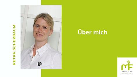 Petra Scherbaum Über mich.jpg