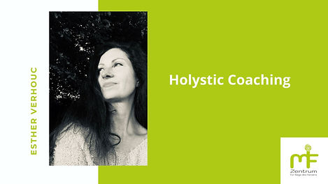 Esther Holystic Coaching.jpg