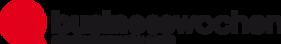 logo-businesswochen-region.png