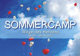Sommercamp Oase.jpg