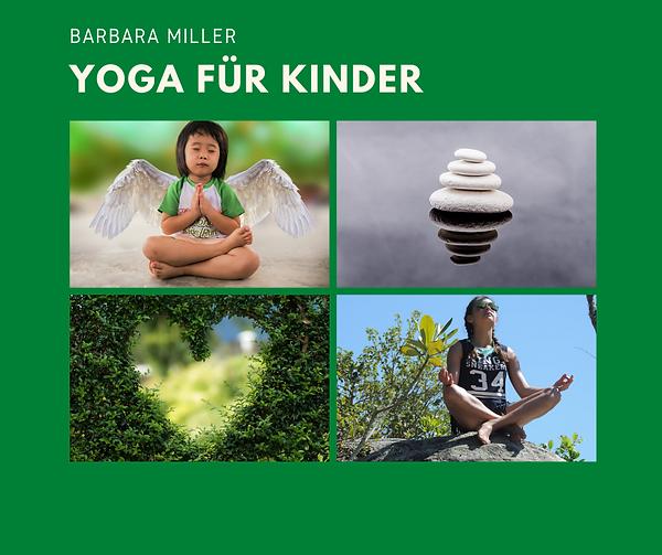 Yoga für Kinder mit BArbara.png