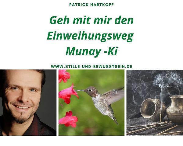 Patrick Munay Ki.jpg
