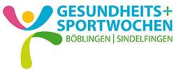 Logo-GuS-Wochen-2014.jpg