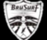 Brusurf-Crest.png