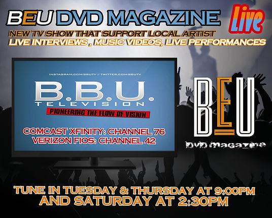 BEU LIVE TV SHOW.jpg
