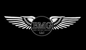 BBU MUSIC GROUP.jpg