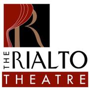 Rialto+Theatre+logo.jpg
