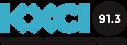 KXCI_Logo.png